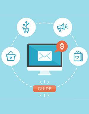 Best Email Marketing Solution